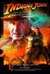 Indiana Jones und das Königreich des Kristallschädels (Indiana Jones, #4) - James Luceno