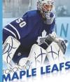 Toronto Maple Leafs - Ellen Labrecque