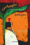 Kocharethi: The Araya Woman - Narayan Pandit, Catherine Thankamma