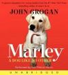 Marley - John Grogan, Neil Patrick Harris