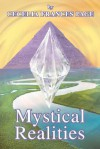 Mystical Realities - Cecelia Page