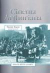 Cinema Arthuriana: Twenty Essays - Kevin Harty
