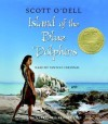 Island of the Blue Dolphins - Scott O'Dell, Tantoo Cardinal