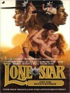 Lone Star and the Bogus Banker (Lone Star Series #152) - Wesley Ellis