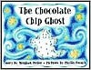The Chocolate Chip Ghost - Meighan Peifer