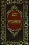Nędznicy. T. 1-4 - Victor Hugo