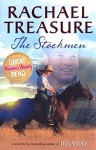 The Stockmen - Rachael Treasure