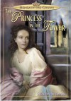 The Princess in the Tower - Sharon Stewart