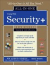 CompTIA Security+ All-In-One Exam Guide: Exam SY0-301 - William Arthur Conklin, Gregory White, Dwayne Williams, Roger Davis, Chuck Cothren