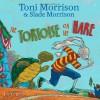 The Tortoise or the Hare - Toni Morrison, Slade Morrison, Joe Cepeda