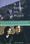 Ballykissangel: A Sense of Place - Hugh Miller, Gerry O'Brien