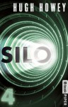 Silo 4 - Hugh Howey