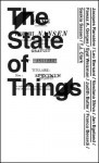 The State of Things - Jacques Rancière