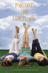 Footfree and Fancyloose - Elizabeth Craft, Sarah Fain
