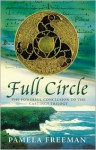 Full Circle - Pamela Freeman