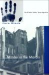 Murder in the Marais - Cara Black