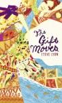 The Gift Moves - Steve Lyon