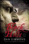 Black Hills: A Novel - Dan Simmons