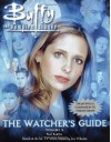 Buffy the Vampire Slayer: The Watcher's Guide, Volume 3 - Paul Ruditis, Christopher Golden, Nancy Holder, Keith R. DeCandido