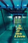 The End of the Line - Angela Cerrito
