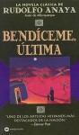 Bendiceme, Ultima - Rudolfo Anaya, San Val Publishing