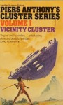 Vicinity Cluster - Piers Anthony