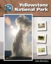 Yellowstone National Park - Linda R. Wade