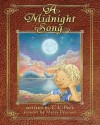 A Midnight Song - C.L. Peck