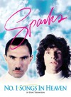 No. 1 Songs in Heaven: Sparks - Dave Thompson