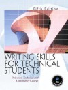 Writing Skills for Technical Students - Yvonne Johnson