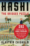 HASHI: The Bridges Puzzle - Alastair Chisholm