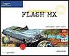 Macromedia Flash MX Introductory - Design Professional - Jim Shuman, Jim Lindsay