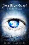 Deep Blue Secret, 2nd Edition - Christie Anderson