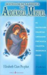 Destellos de Sabiduria Del Arcangel Miguel - Elizabeth Clare Prophet