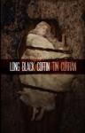 Long Black Coffin - Tim Curran