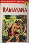 Ramayana Vol 1 - R.A. Kosasih