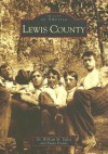 Lewis County - William M. Talley