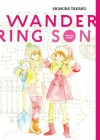 Wandering Son( Volume Seven)[WANDERING SON][Hardcover] - ShimuraTakako