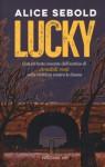 Lucky - Alice Sebold