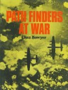 Path Finders at War - Chaz Bowyer