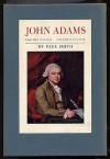John Adams - Page Smith