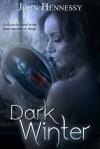 Dark Winter: The Wicca Circle - John Hennessy