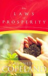 Laws of Prosperity - Kenneth Copeland
