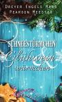 Schneestürmchen & Glühweinwürmchen: Gay Romance Anthologie - Luzie Engels, Regina Mars, Jona Dreyer, Sara Pearson, Tharah Meester