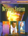 The Nervous System - Susan Glass
