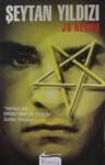 Şeytan Yıldızı - Jo Nesbø