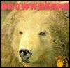 Brown Bears - Diana Star Helmer