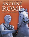 Illustrated Encyclopedia of Ancient Rome - Mike Corbishley
