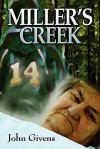 Miller's Creek - John Givens