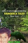 Rangeela Tales- Book 3 - Gita V. Reddy